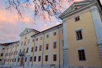Lanthierijev-dvorec