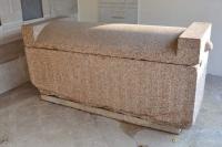 Sarkofag-Vipava